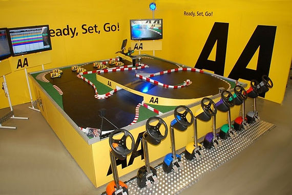 AA-Branded-Race-System.jpg