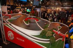 The-Racing-Bug-MG-Sprint-Challenge