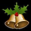 Xmas Jingle bells.png