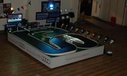 TRB-National-Indoor-Circuit