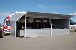 Truck System Mk1