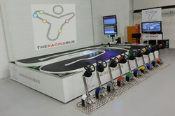 The-Racing-Bug-GP-Standing-System