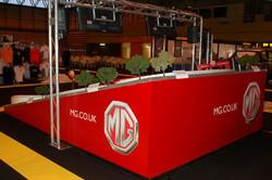 The-MG-Sprint-Circuit