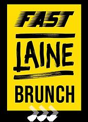 FastLaineBrunch-logo.png