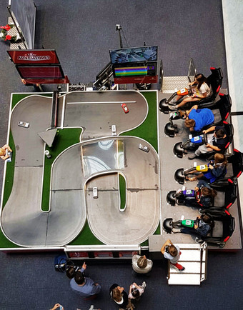 The Racing Bug Pic - ITN Production.jpg