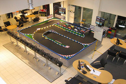 Showroom-based-Motorsport