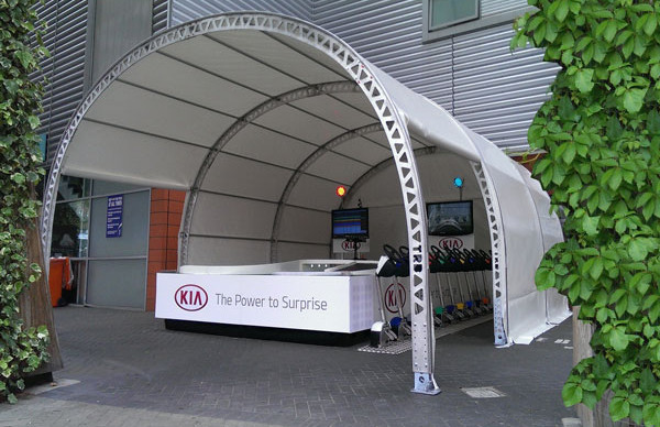 Event-Shelter-System.jpg