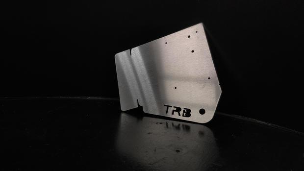 CNC Metal Cutting