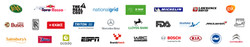clients and partners logos 2