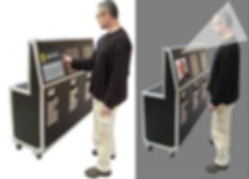 Kiosk Proposal Image.png