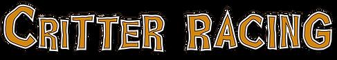CritterRacingText-01.png