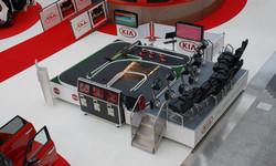 6-Seat-Platform-System-Indy-Circuit