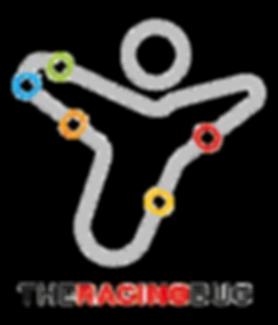 TRB logo pngg_edited.png