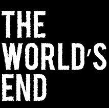 worlds end logo.jpg