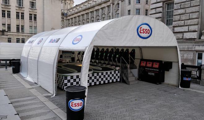 Whole Esso Event Shelter.jpeg