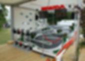 The-Racing-Bug-Hill-Climb-System.jpg