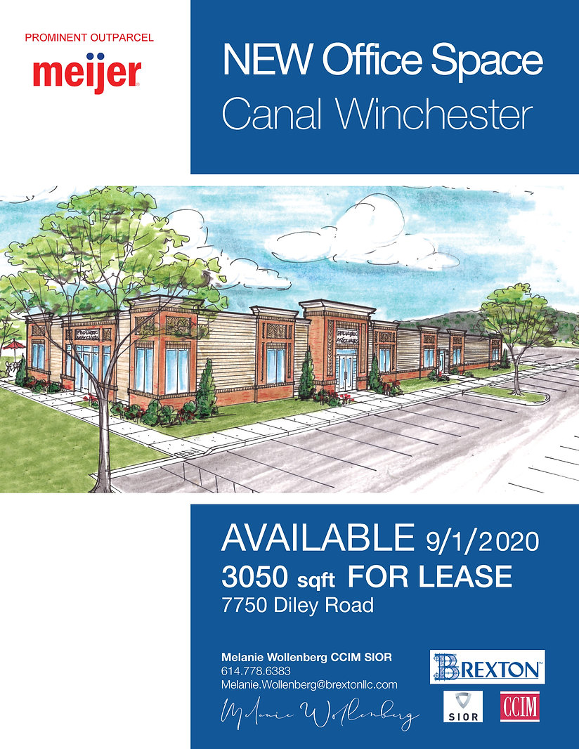 Canal Office Building Flyer_Page_1.jpg