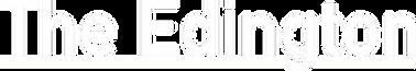 Edington Logo White.png