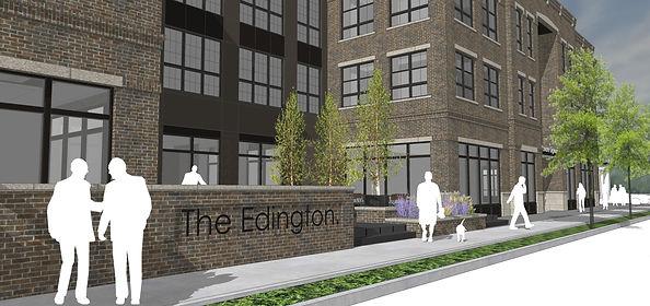 2019_1220 The Edington - Plaza View.jpg
