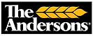 andersons-logo-reverse-color-boxed.png
