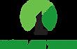 dollar-tree-logo.png