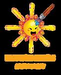 logo_les petits soleils rvb.png