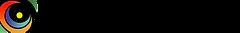logo_ensemble_texte.png