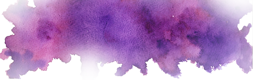 tâche violette rognée.png