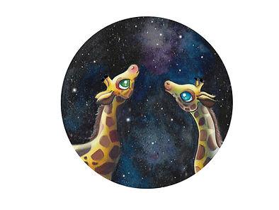 girafe_mail.jpg