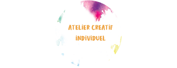 atelier individuel.png