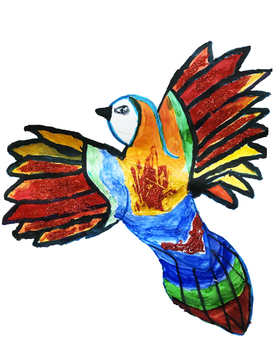 oiseau Daymon.png