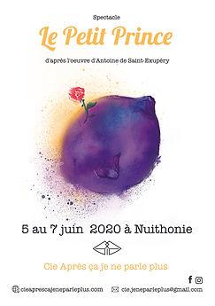 final_flyer_Petit Prince.jpg