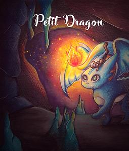 petit Dragon couverture.png