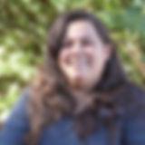Jessica website.jpg