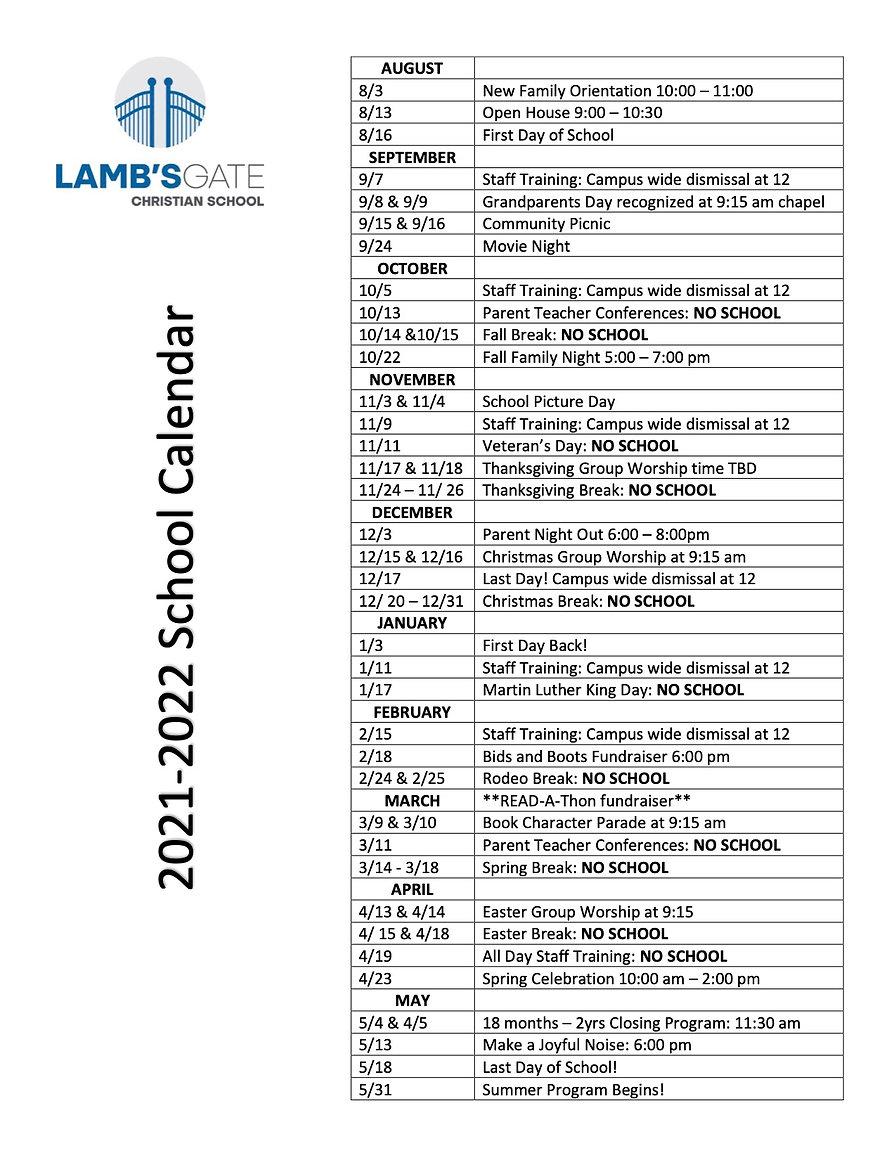 2021 Calendar list copy.jpg