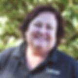Diane website.jpg