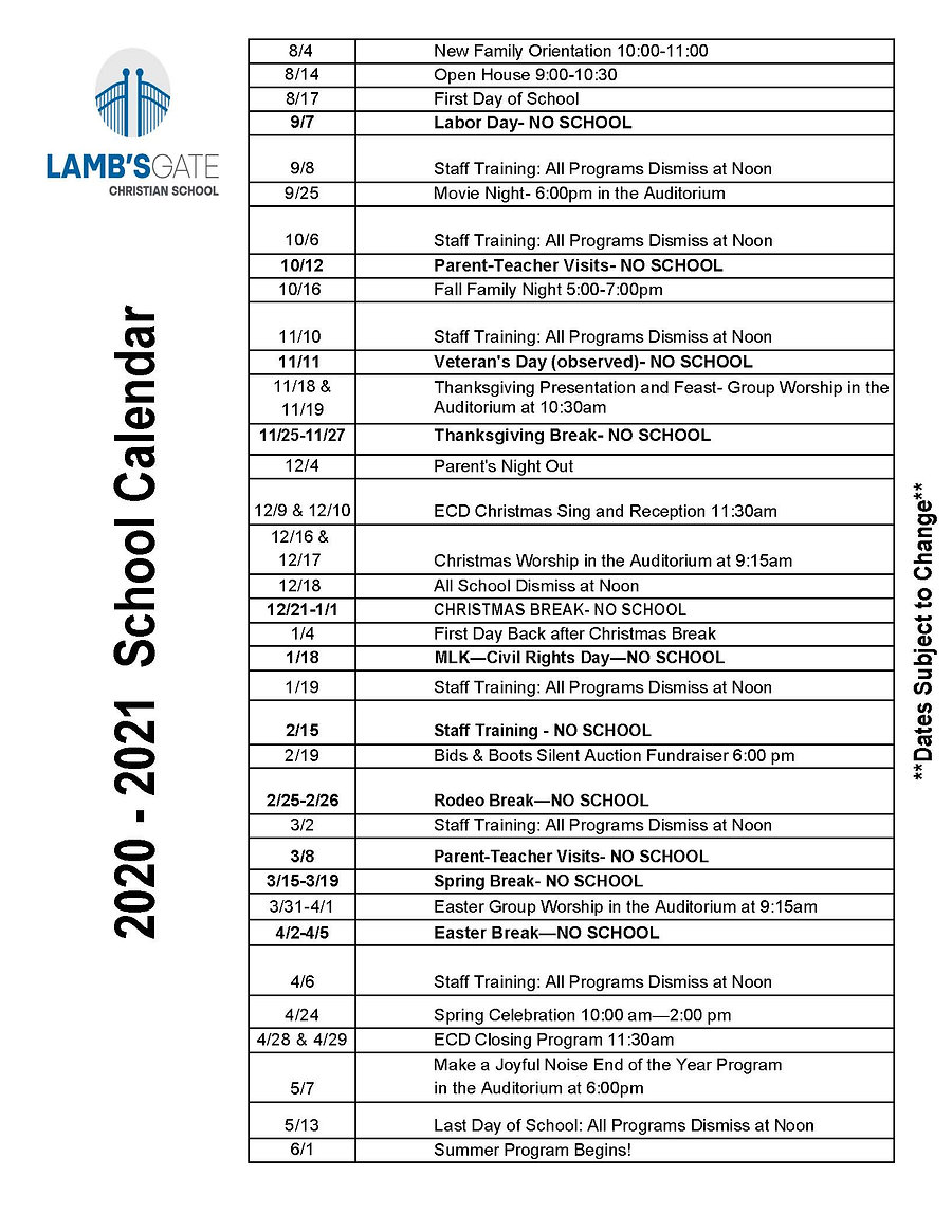 School Calendar 20-21.jpg