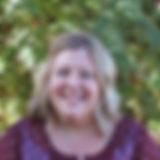 Heather website.jpg