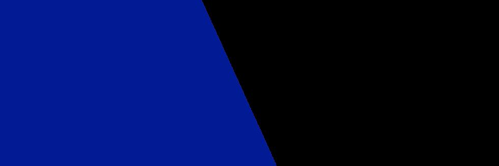 blue-strip-tabs.png