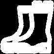 rain-boots-01.png