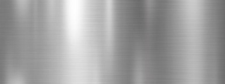 silver-metal-texture-background-design.j