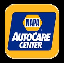 NAPA App
