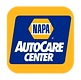 napa-app.png