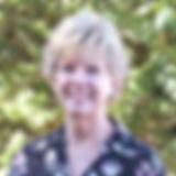 Julie O website.jpg