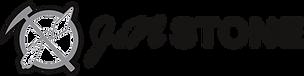 J&N Stone logo
