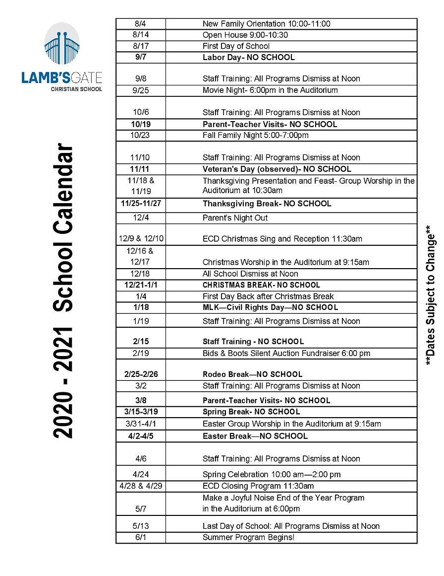 School Calendar 20-21 list-page-001.jpg