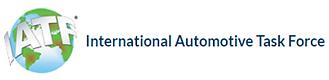 International Automotive Task Force.png