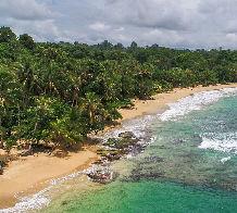 The-best-caribbean-4.jpg