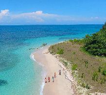 The-best-caribbean-1.jpg