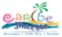 Logo Caribe Shuttle countries-01.png